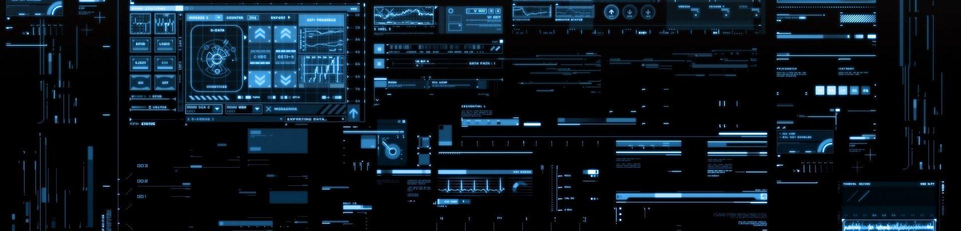 CSA Tech Solutions